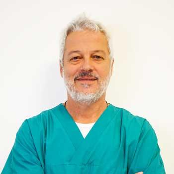 Dr. ALESSANDRO ASNICAR