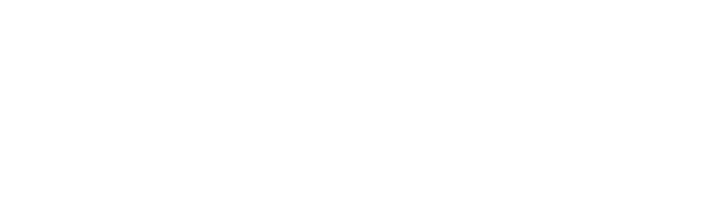 Ambulatori Gazzieri - Dentista Mozzecane