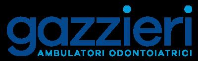 Dentista Mozzecane