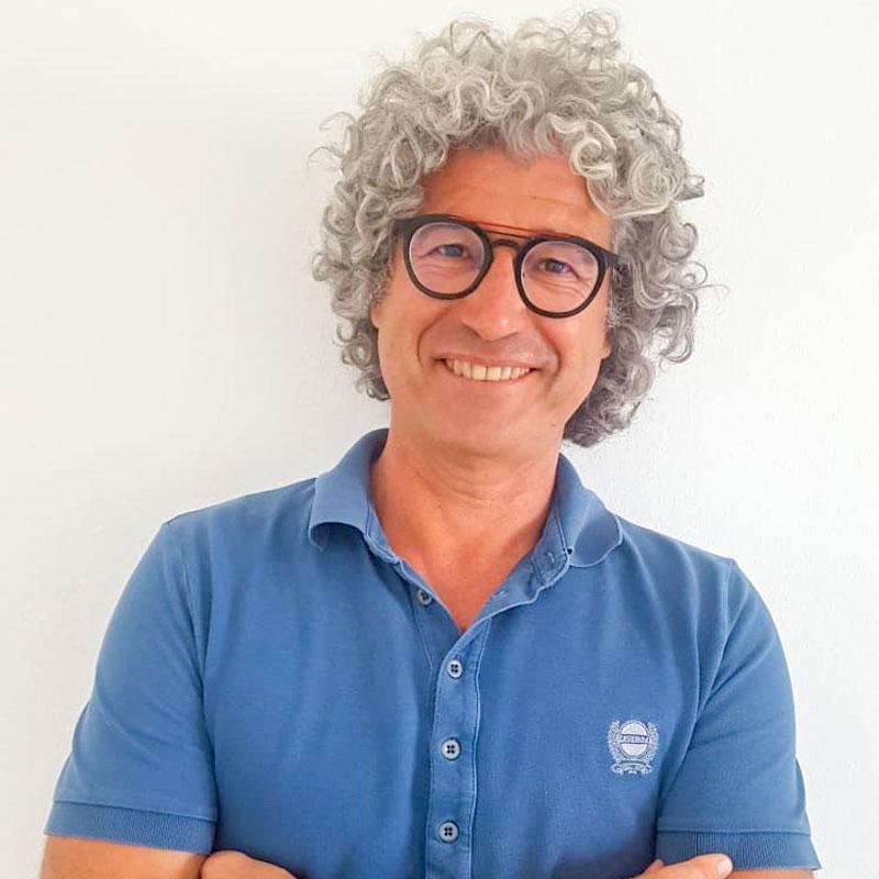 Ambulatori Gazzieri - Flaviano-Cavalleri
