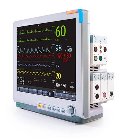 Ambulatori Gazzieri - Monitoraggio-del-Paziente