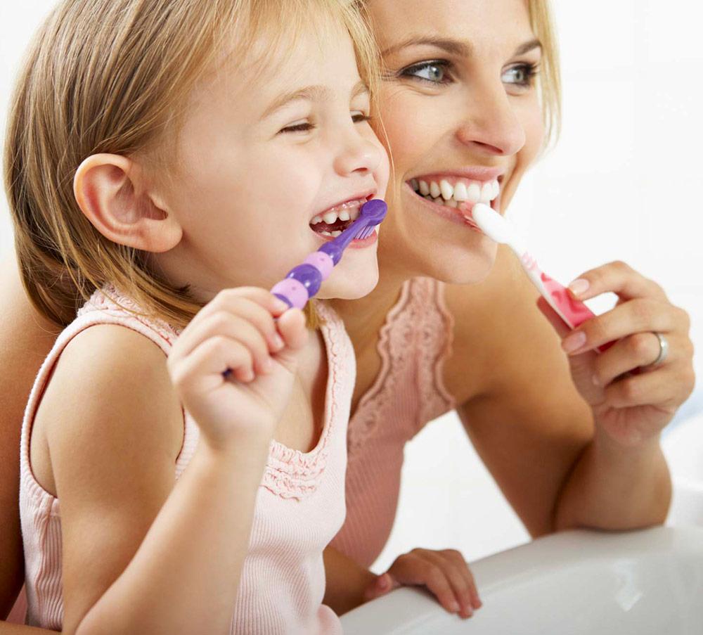 Ambulatori Gazzieri - pedodonzia odontoiatria