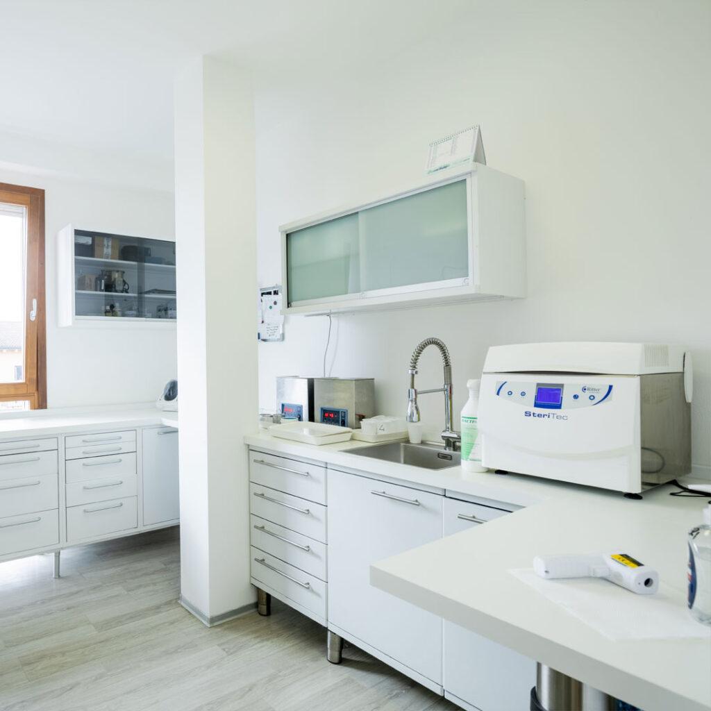 ambulatori-gazzieri-sterilizzazione