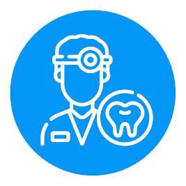 gazzieri-icona-dentisti-fiducia