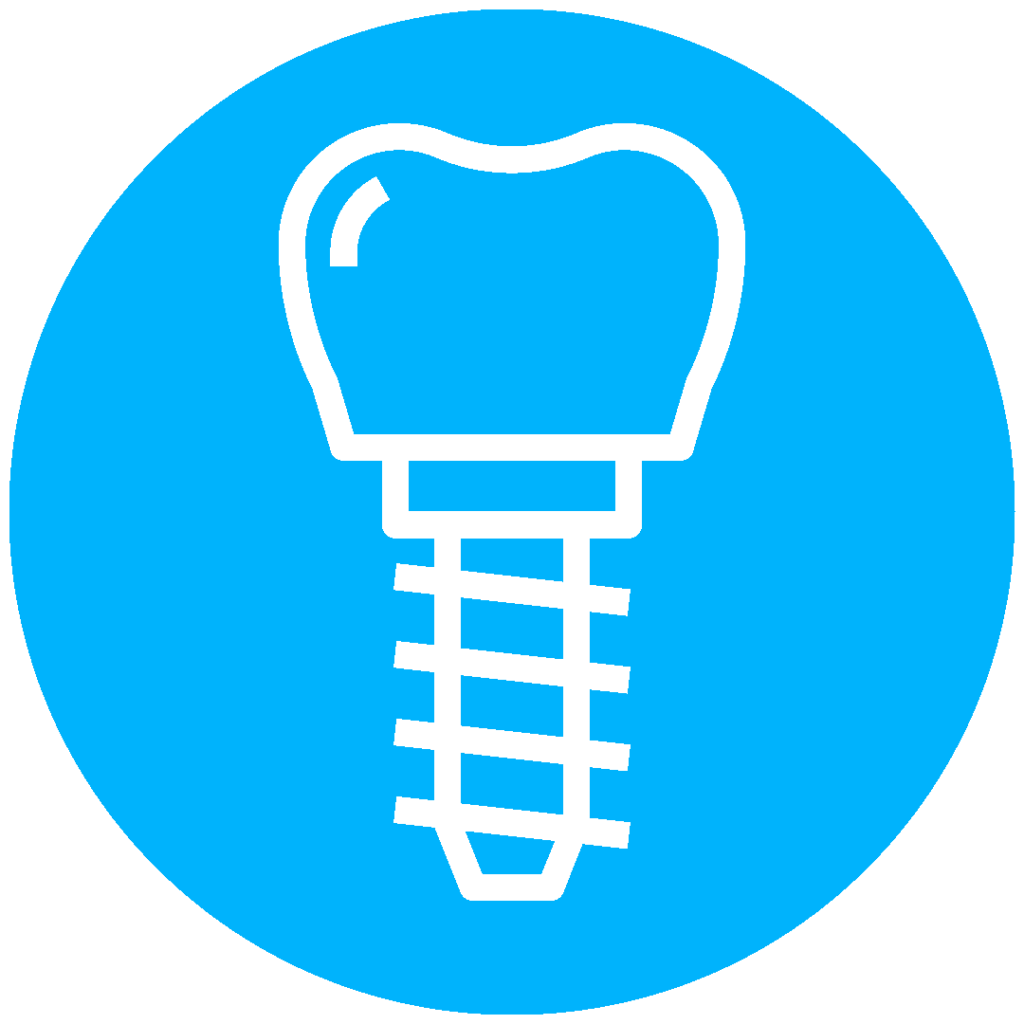 gazzieri-icone-implantologia