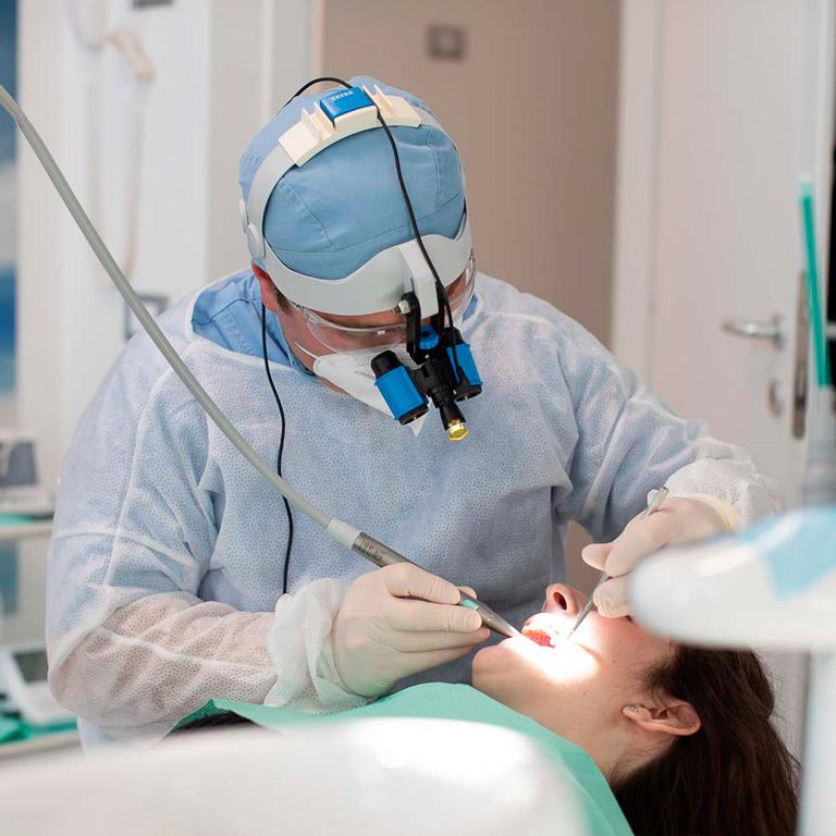gazzieri-trattamenti-odontoiatria-conservativa