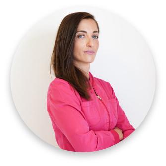 Ambulatori Gazzieri - DOTT.SSA ELISA LAURIOLA