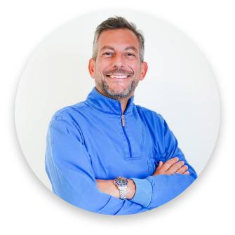 Ambulatori Gazzieri - Dr. ANDREA GAZZIERI
